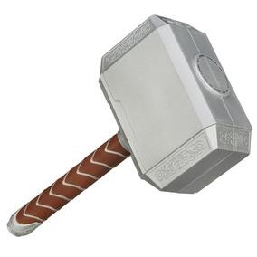 Martillo De Combate Thor
