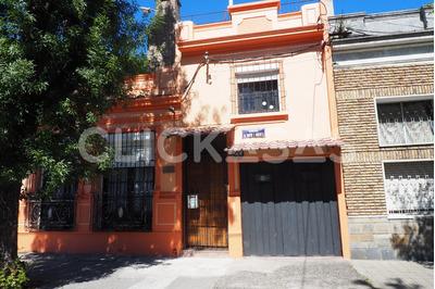 Hermosa Casa En Jacinto Vera (94801)