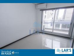 Oficina En Alquiler / Cordón - Inmobiliaria Lar