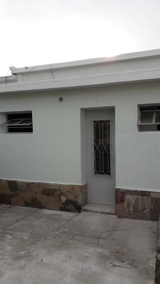 Alquilo Monoambiente En La Paz X Anda Contaduria Porto O Sur
