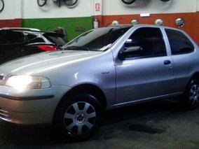 Fiat Palio 1.3 Fire Ex (muy Sano) Al Dia ! Pto