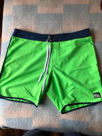 Short De Hombre Nike, Tommy Hilfiger
