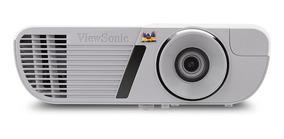 Proyector Viewsonic Full Hd 7828 Dlp 3200 Lumenes 1080p 16:9