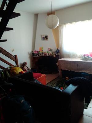 Requena Y Garibaldi. 2 Dormitorios