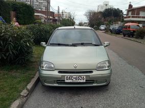 Renault Clio 1.6 Rl 99