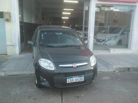 Fiat Palio Atracctive Año 2014 En Excelente Estado