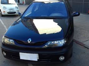 Renault Laguna 2.0 Rxt Nevada
