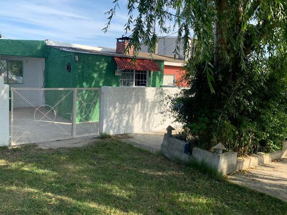 Dueño Alquila Casa En Pajas Blancas Zona Tranquila