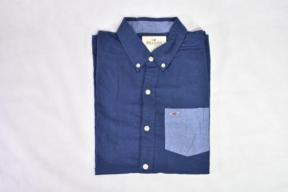 muy bonito Tener cuidado de estilo moderno Amazon Usa - Camisas Hollister en Mercado Libre Uruguay