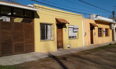 Lega Propiedades Vende Dos Casas
