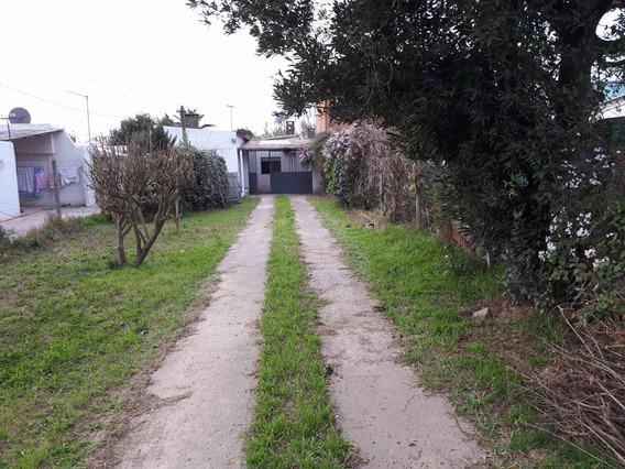 Alquiler Casa Muy Cómoda 3 Dorm, Garaje, Demás