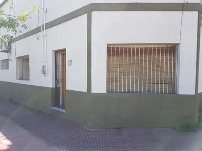 Casa En Alquiler En Paysandú