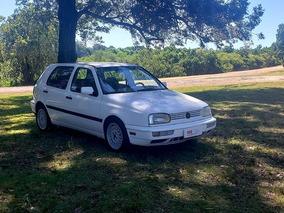 Volkswagen Golf Fiat Chevrolet Ford Nissan Mrautomoviles