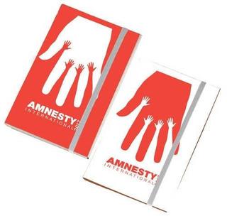 Estufas Amnesty en Mercado Libre Uruguay