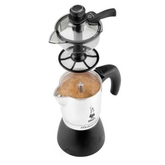 Cafetera Bialetti Cremina