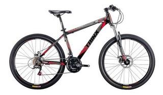 Bicicleta Mountain Bike Trinx Majestic 116 Elite - Dilusso