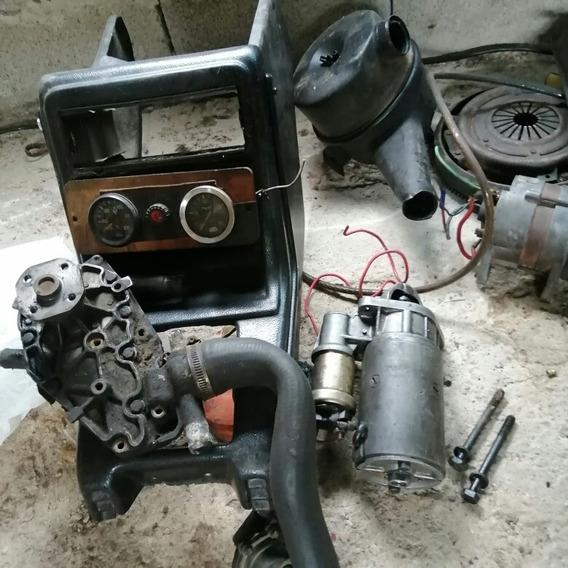 Renault 12 12