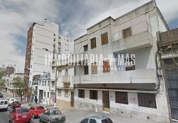 Apartamento Venta Parque Rodo Montevideo Imas.uy J*
