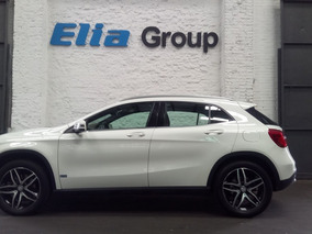 Gla250 4matic. Elia Group