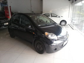 Byd F0 1.0 Full 2010 Hasta 80% Financiado