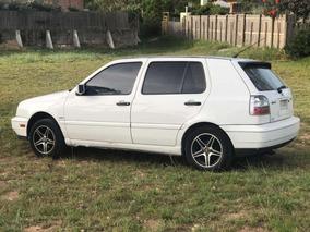 Volkswagen Golf 1.9 D 1994