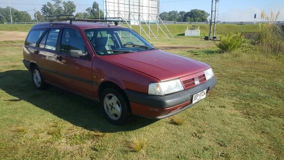Fiat Tempra 1.9ts Sw