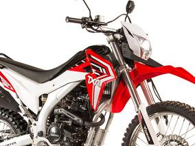 Corven Triax Txr 250 L Moto 0km Cycles Motoshop Mejor Precio