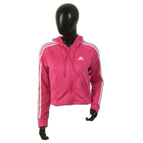 87970e3391 Equipo Adidas Negro Mujer - Ropa, Calzados y Accesorios en Mercado ...
