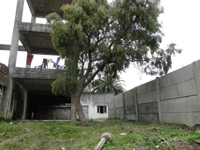 Local Para Deposito, Taller, Barraca, Etc