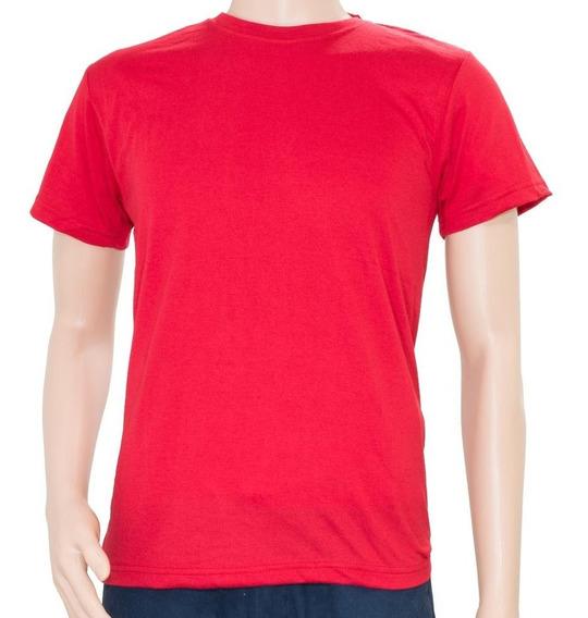 Remera Camiseta Personalizada Cumpleaños Meses Regalo Fechas