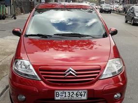 Citroën C3 1.6 Exclusive 2006