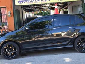 Renault Sandero 2.0 Rs Caja Sexta