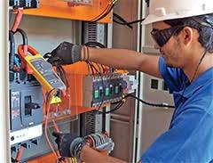 Electricista Autorizado Por Ute 091313434