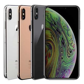 iPhone Xs 64gb Nuevos - Sellados - Garantía. En Stock!
