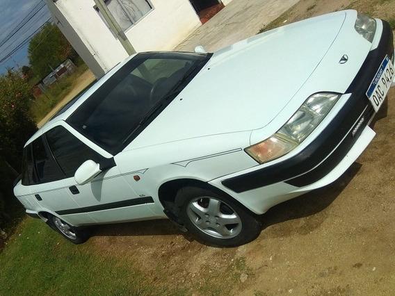 Daewoo Espero 2.0 Cd Ll Abs 1998