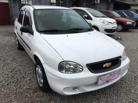 Chevrolet Corsa Sedan Nafta