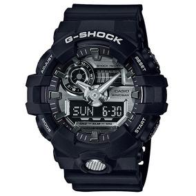 Reloj Hombre Casio Gshock Ga700 | Envio Gratis