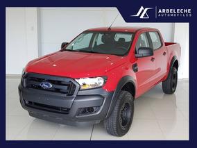 Ford Ranger Xl 2.2 Diesel 4x2! Arbeleche