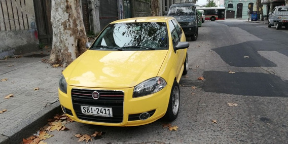 Fiat Palio 1.8 R 2008