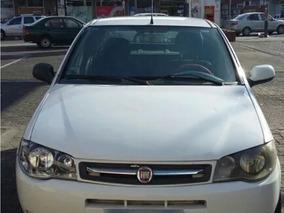 Fiat Siena Atractive Con A/c