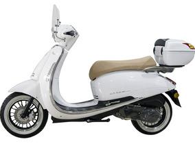 Beta Tempo 150 Motoroma 12 Ctas $3991