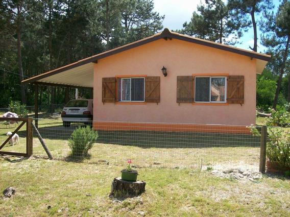 Casa En Barrio Country La Paloma