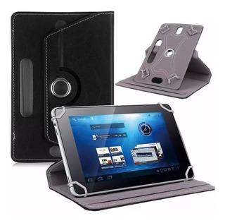 Protector Agenda Estuche Universal Tabletas 7 8 9 Y 10 Pulg®