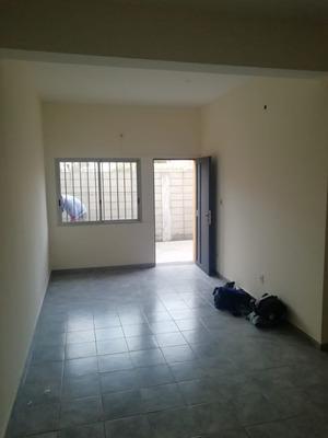 Próximo A Gral Flores Y Corrales 2 Dormitorios Con Patio