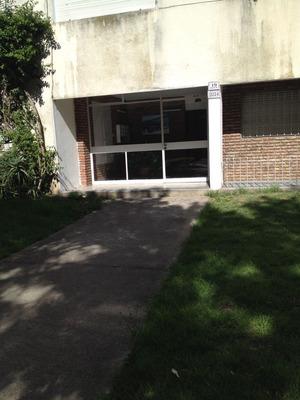Excelente Apartamento En Centenario 4 Calle Callao 3224