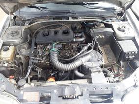 Vendo Peugeot 306 X Partes. Consulten