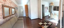 Alquilo Apartamento De 2 Dormitorios