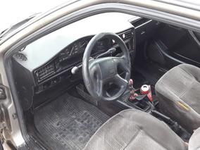 Seat Toledo 1.8 Glx Fulll Aire Acondicionado Al Día
