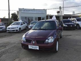 Renault Clío Previlege 1.6 16v