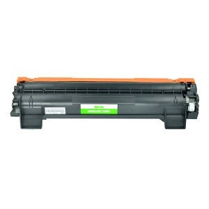 Toner Brother Tn 1060 Brother